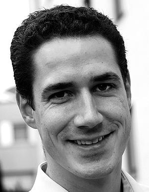 Martin Kurz kurz martin genetikk ved parkinsons sykdom phd disputas 15 12 2006